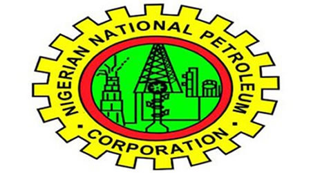NNPC board: Agbakoba sues FG for 'discriminatory' appointment