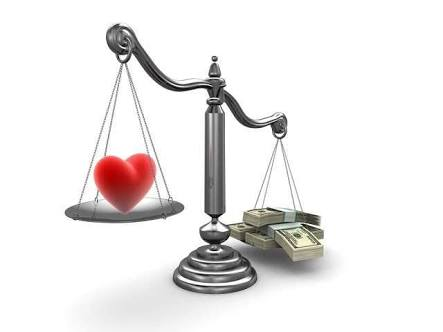 66d37c75490a Our discussion for this edition will be based on love and money in relation  ...