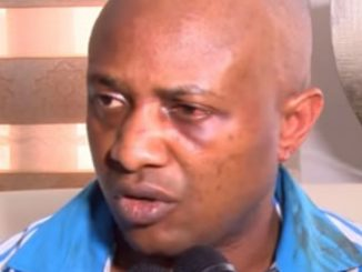 I'm still wondering how illiterate Evans lured me into crime – Civil Engineering graduate