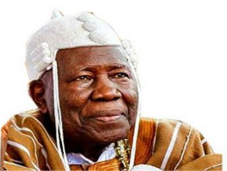 Olubadan, NLC: why we shunned Independence celebration