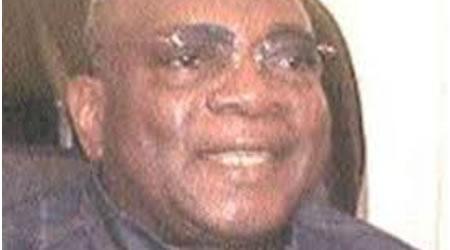 BREAKING: Former Nigerian Army General, Victor Malu dies in Cairo